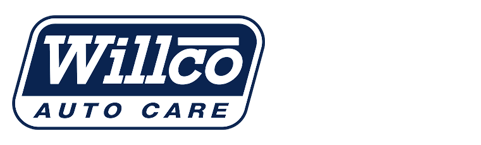 Willco Auto Care